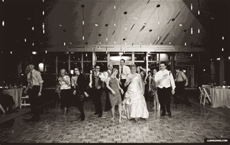 hochzeit gif these wedding gifs are transforming the wedding