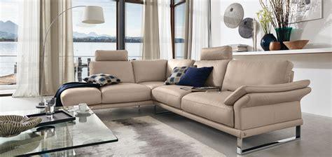 musterring couch sofa mit qualitaet und design guenstiger