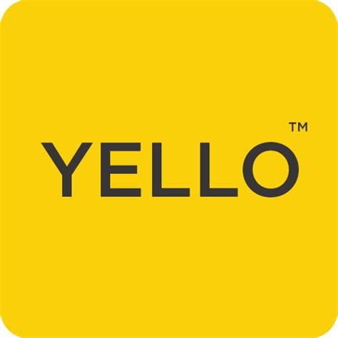 Drive Yello | jobs yello hq great opportunity to get in early