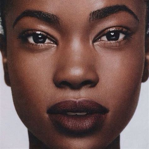lip color for brown skin 25 best ideas about brown skin makeup on