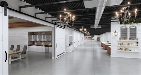 home design store waco tx texas asbuilts s office space in clear lake