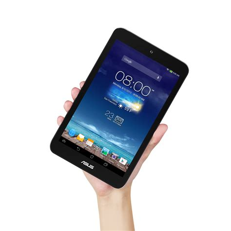Tablet Asus Memo Pad 8 Asus Memo Pad 8 Taking Orders Shipping Release Date November 17