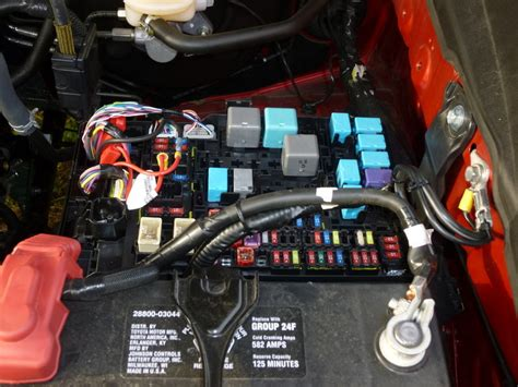 2016 tacoma trailer wiring harness 34 wiring diagram