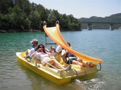 pedal boat for sale ta ofertaventura activities pedalboats