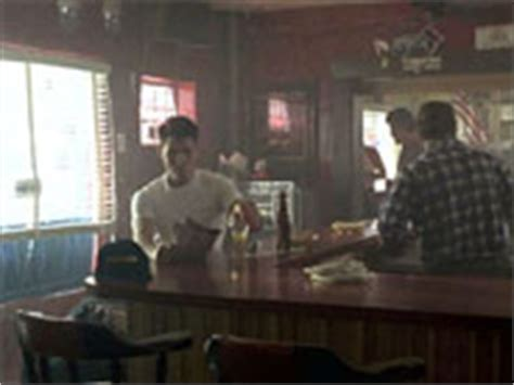 top gun bar scene top gun 1986 behind the scenes movie facts and