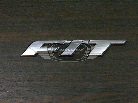 Airscoopairflow Kap Mesin Trd Universal Limited js racing emblem limited only and many emblem emblem carbon bmw customixed auto