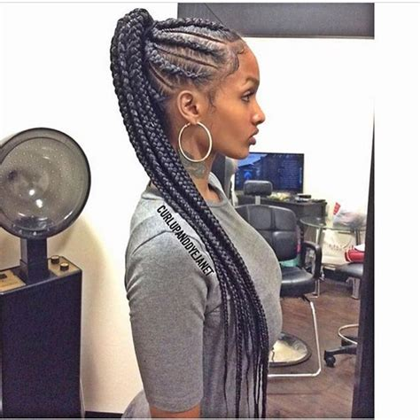 what jesse nice braiding hairstyles 1000 images about braids and twists on pinterest box
