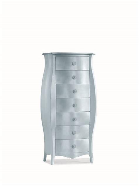 cassettiere torino offerte mobili a torino cassettiera to371 argento