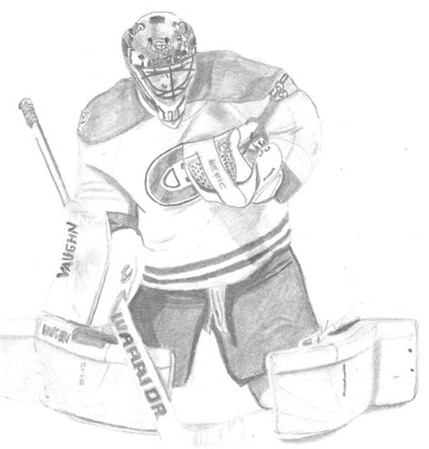 Drawings 8 Pro Price by Carey Price By Anotherguynamedevan On Deviantart