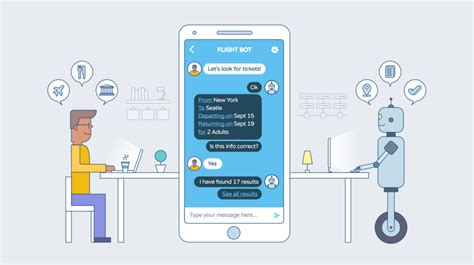 best chatbot most advanced chatbot apps powered by artificial intellect