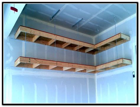 Diy Garage Storage Nz Garage Storage Ideas Nz Home Design Ideas