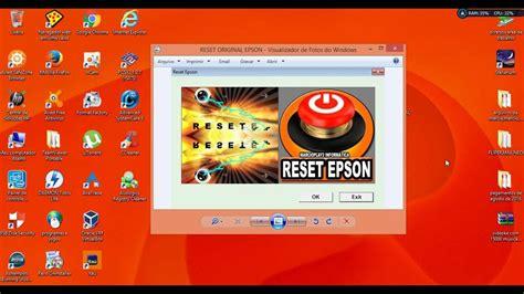 reset epson l130 l220 l310 l360 l365 free download reset impressora epson l120 l130 l220 l310 l360 l365 l375