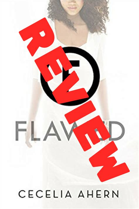 flawed flawed 1 fiveleveninety book review flawed