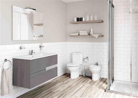 rocca bathrooms novi horizonti iz tvornice roca mojstan net