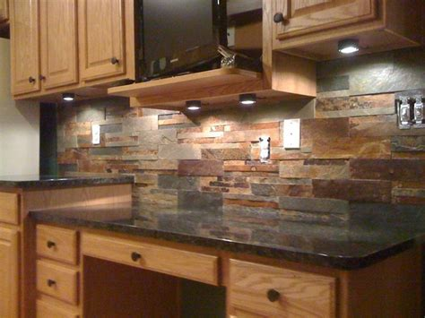 natural stone kitchen backsplash five star stone inc countertops for home owners in