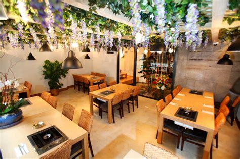 home design classes nyc interior design courses nyc get house design ideas