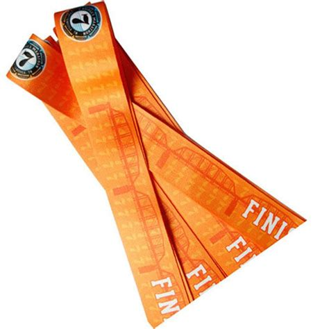 Supplier Ammy Top By top quality color printing lanyard