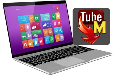 youtube mate for windows 8 1 tubemate for pc download video from youtube 100 sites