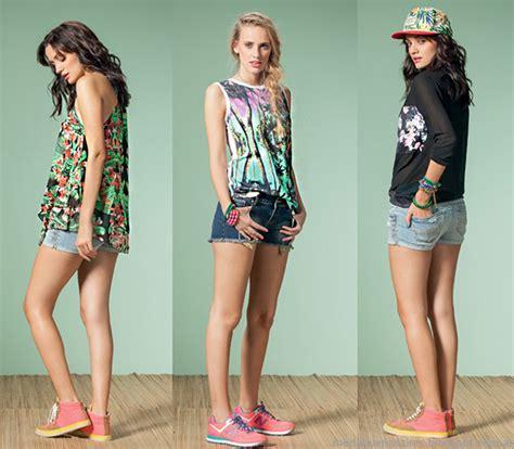 moda verano 2015 moda 2018 moda y tendencias en buenos aires n 218 cleo moda