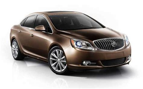 most popular truck colors in 2017 2016 buick verano release date changes specs price