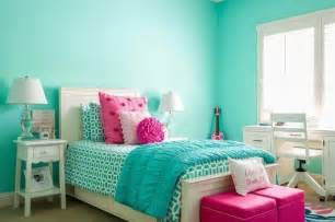 Painting Ideas For Girls Bedroom 10 best wall colors amp ideas for 2017 decoration y