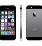 Image result for iphone 5s unlocked. Size: 145 x 160. Source: www.ebay.com