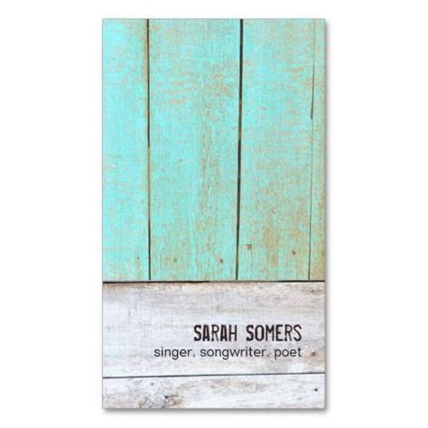 country card templates 250 best images about rustic business cards on