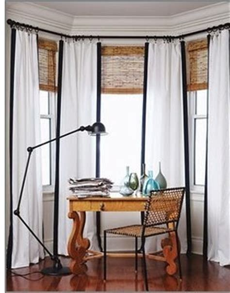 shaker style curtains 1000 images about shaker style on pinterest vanity