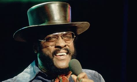 philly soul singer billy paul dies at 81 manager nbc 10 singer billy paul dies from pancreatic cancer aged 81