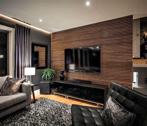 Modern TV Unit design