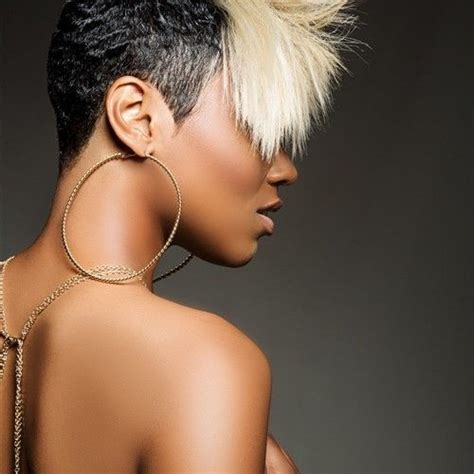 71 best images about hair beauty on pinterest taper check out beauty inc urban hair retreat on the 2015 akron