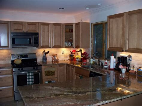 simple backsplash ideas for kitchen kitchen backsplash design tile pictures decobizz com