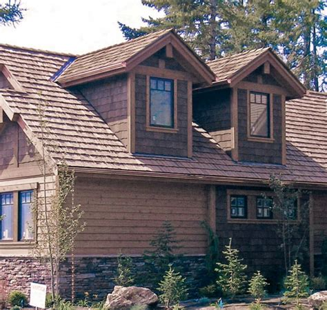 Best Low Maintenance Exterior Siding - how to treat wood siding modernize
