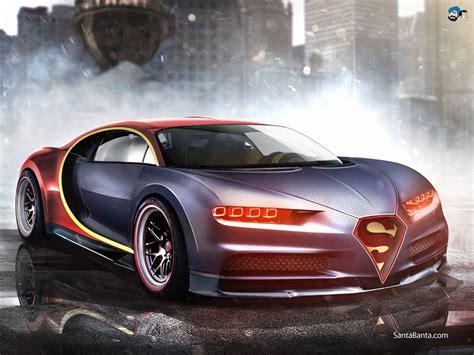 Bugati Images by Bugatti Wallpaper 65