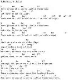 away in a carols lyrics and history