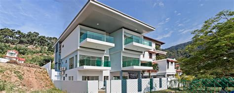 arkitek lla 187 mulligan house