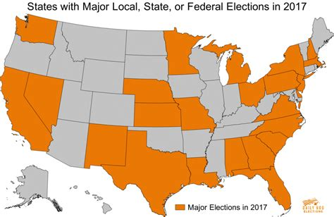 2017 elections elections calendar 2017 maps of world daily kos 2017 elections calendar