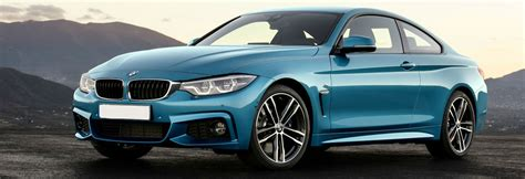 diesel cars for sale the fastest diesel cars on sale carwow