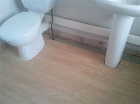 bathroom laminate flooring wickes laminate flooring bathroom laminate flooring wickes