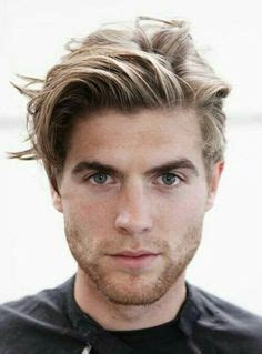how to cut wings hairstyle for boys hairstyles for older men long hairstyles the modern and