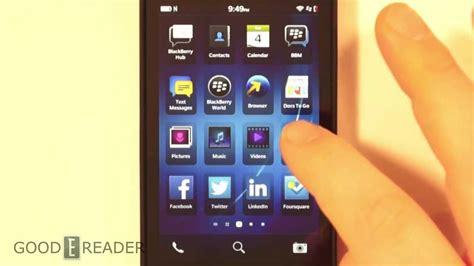 blackberry z10 official 1031 update youtube maxresdefault jpg