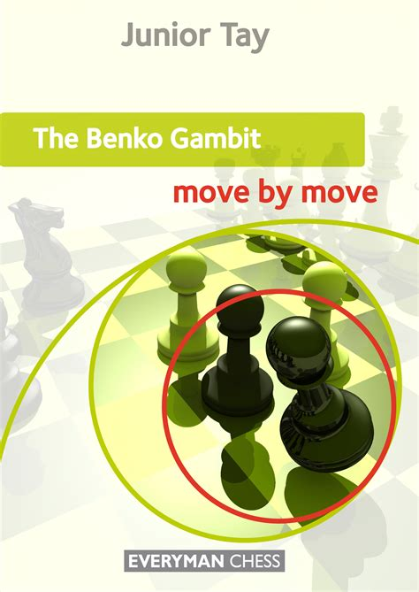 dismantling the sicilian a complete modern repertoire for white books the benko gambit move by move