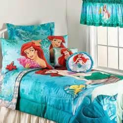 Ariel Bedroom Set Bedroom Decor Ideas And Designs Top Ten Disney S The