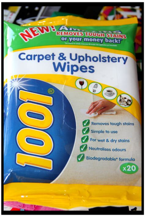 carpet and upholstery shooer 1001 carpet care products review silkyresh s product reviews