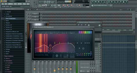 full fl studio tutorial fl studio 10 beat making full tutorial