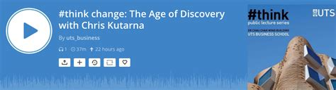 age of discovery navigating the risks and rewards of our new renaissance books podcast navigating a new age of discovery and upheaval