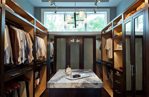 closet lighting ideas 10 easy tips for brightening the darkest rooms of your