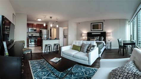 luxury one bedroom apartments luxury one bedroom apartment for designs orlando grande