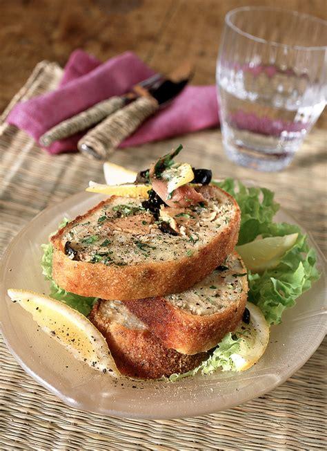 cucinare il tonno in scatola 10 ricette sfiziose con il tonno in scatola sale pepe