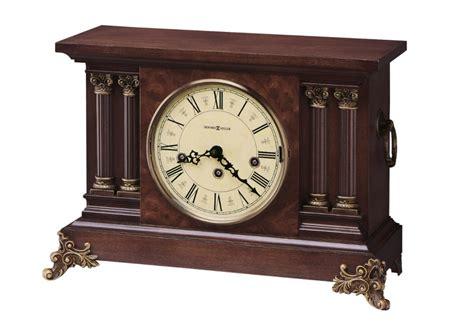 howard miller desk clock circa desk clock with wooden frame howard miller luxury